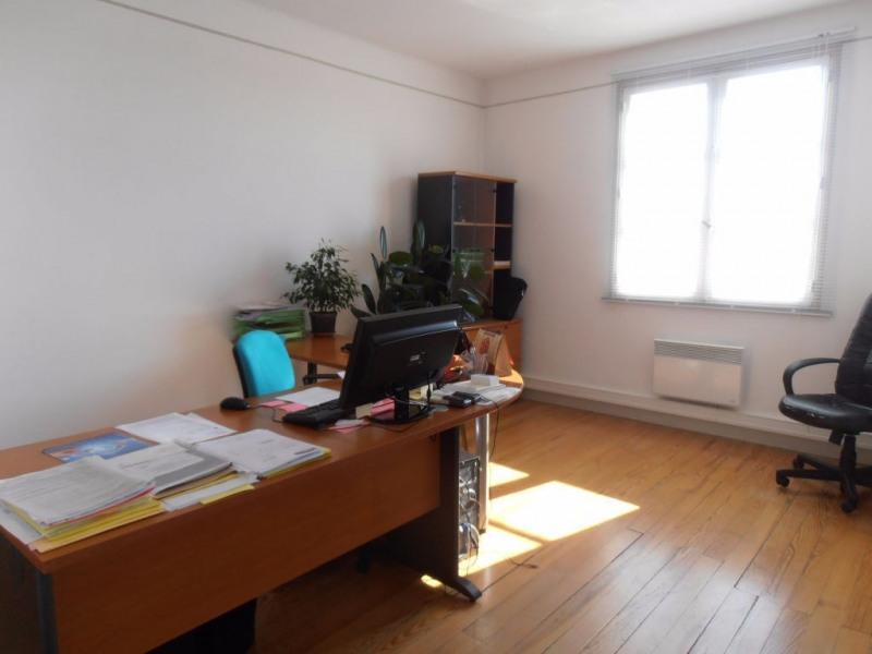 Vente Local d'activités / Entrepôt Montauban 0