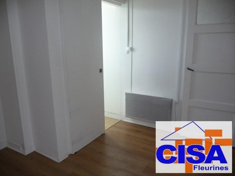 Location appartement Pont ste maxence 560€ CC - Photo 3