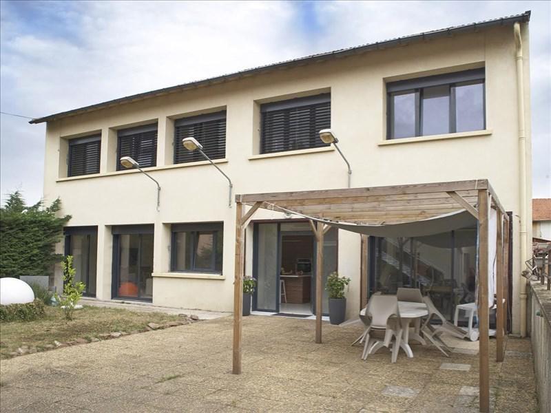 Vente maison / villa Riorges 285000€ - Photo 5