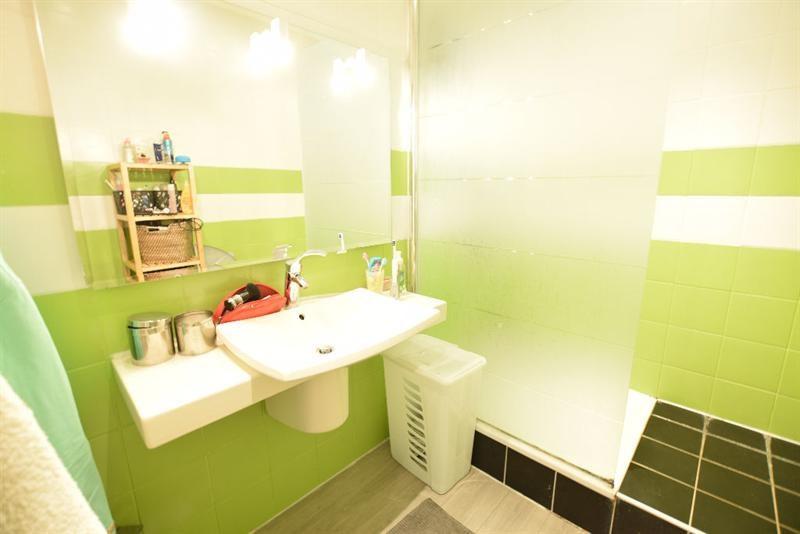 Sale apartment Brest 222600€ - Picture 9