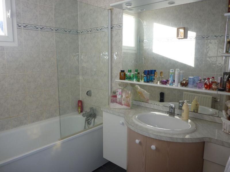 Vente maison / villa Longjumeau 328000€ - Photo 6