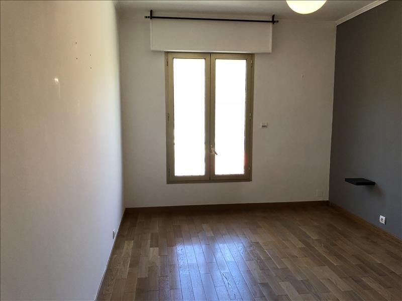 Vente appartement L ile rousse 362000€ - Photo 6
