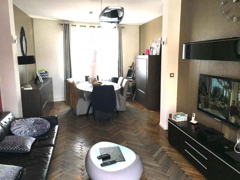 Sale house / villa Lille 279 500€ - Picture 5