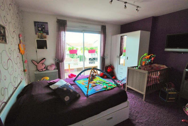 Verkoop  huis Bezons 495000€ - Foto 6