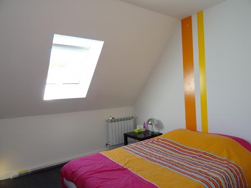 Vente maison / villa St avertin 341000€ - Photo 10