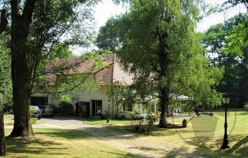 Vente Maison  Villa  PiceS  CrecyLaChapelle   M Avec