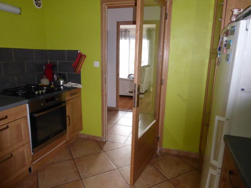 Vente appartement Vals-les-bains 117000€ - Photo 3