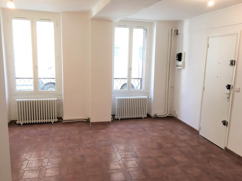 Location appartement Saint-leu-la-forêt 560€ CC - Photo 2