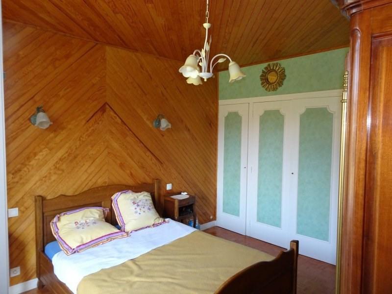 Sale house / villa Labenne 522500€ - Picture 4