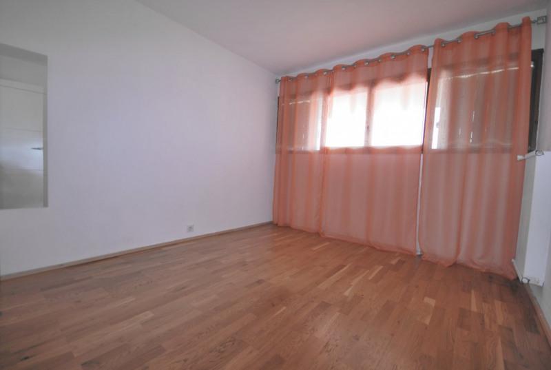 Verhuren  appartement Antibes 878€ CC - Foto 5