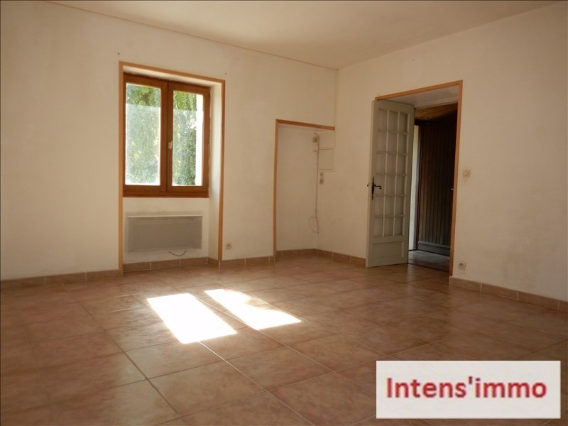 Sale house / villa Romans sur isere 199 000€ - Picture 2