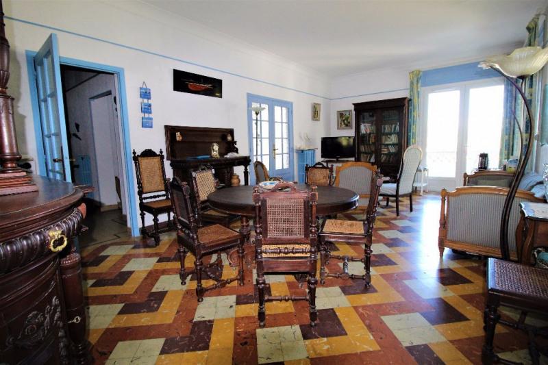 Deluxe sale house / villa Villeneuve loubet 889000€ - Picture 18