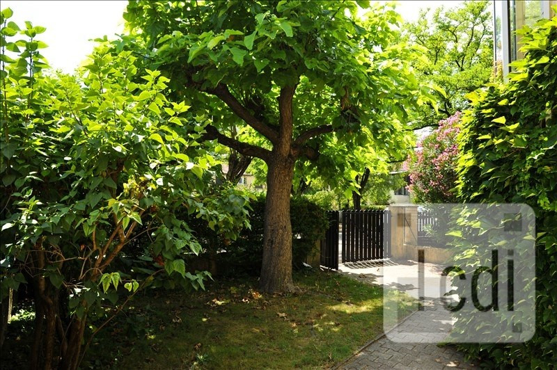 Vente maison / villa Montelimar 193000€ - Photo 5