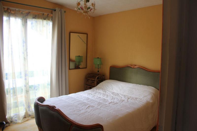 Verkoop  appartement Le touquet paris plage 252000€ - Foto 4