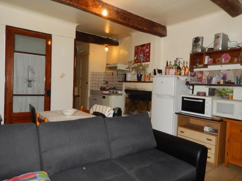 Vente maison / villa Callas 118 000€ - Photo 5