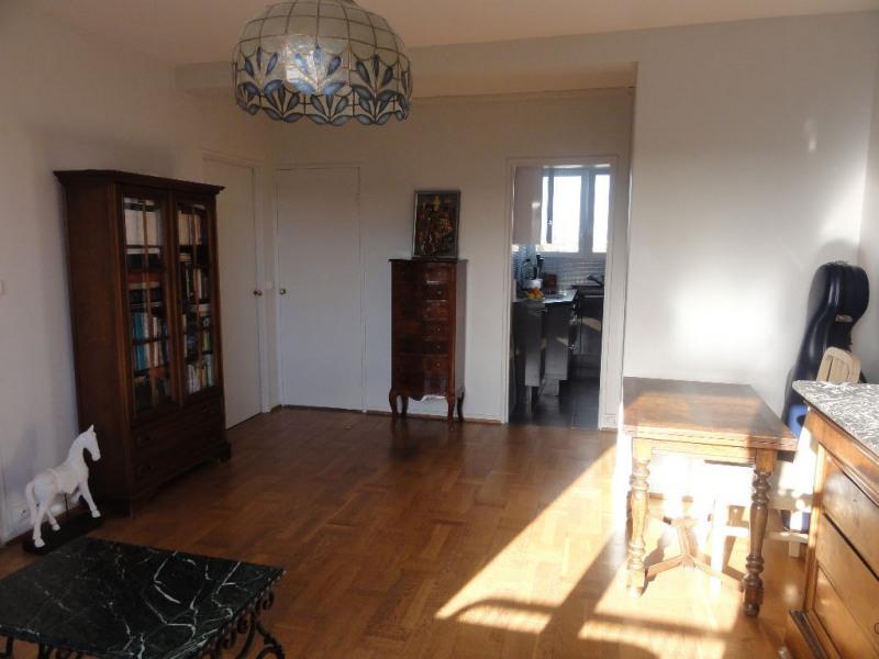 Sale apartment Chatou 219000€ - Picture 4