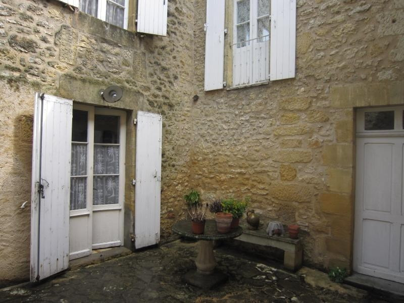 Vente maison / villa St cyprien 197 950€ - Photo 4