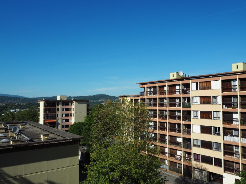 Venta  apartamento Cran-gevrier 183000€ - Fotografía 4