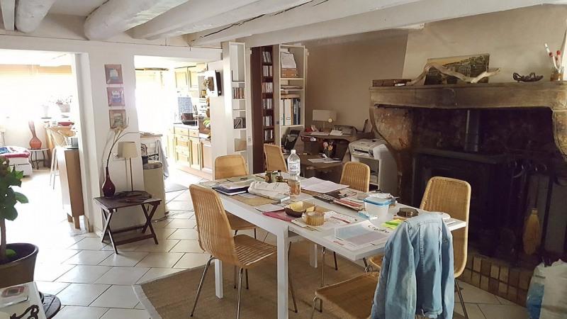 Location maison / villa Condrieu 860€ +CH - Photo 1
