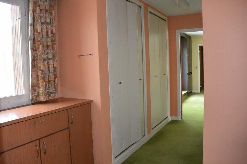 Sale apartment Le raincy 307000€ - Picture 5