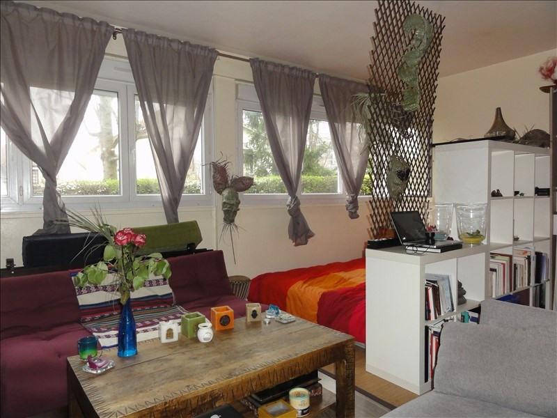 Produit d'investissement appartement Rueil malmaison 165000€ - Photo 2
