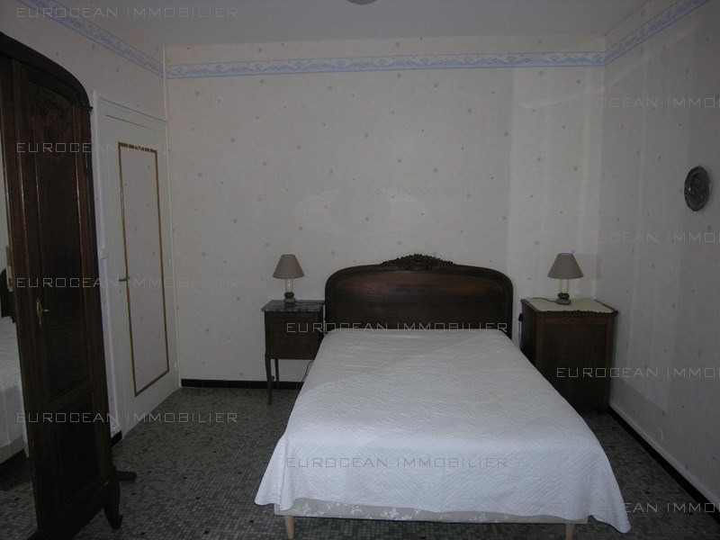 Vacation rental house / villa Lacanau-ocean 451€ - Picture 4