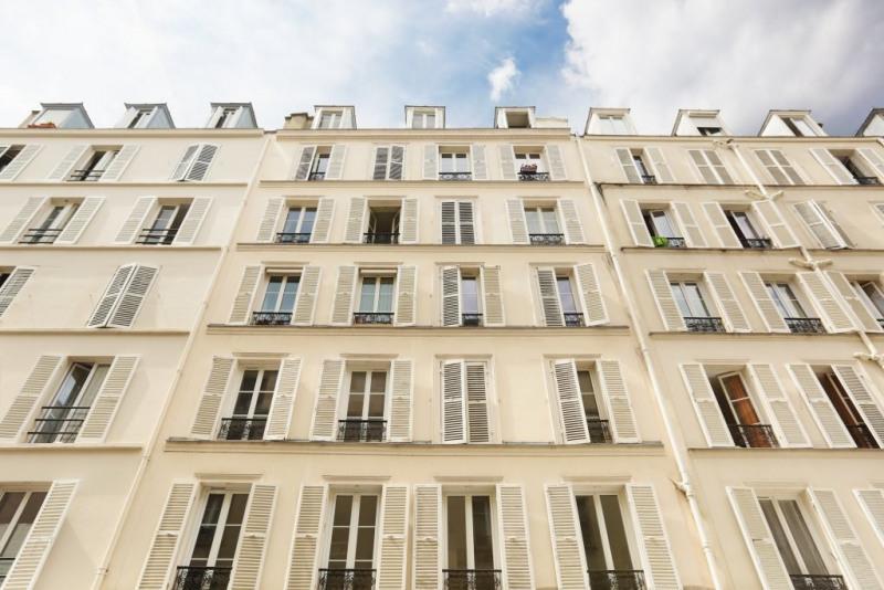 Престижная продажа квартирa Paris 7ème 995000€ - Фото 10