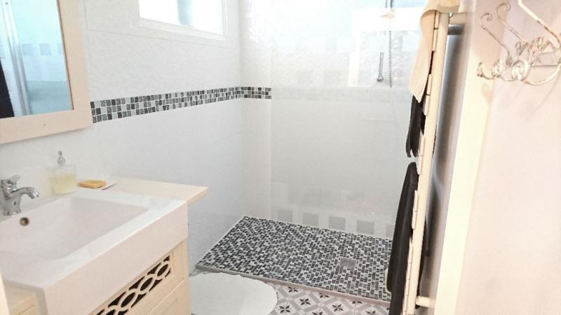Vente maison / villa Meschers sur gironde 216685€ - Photo 7