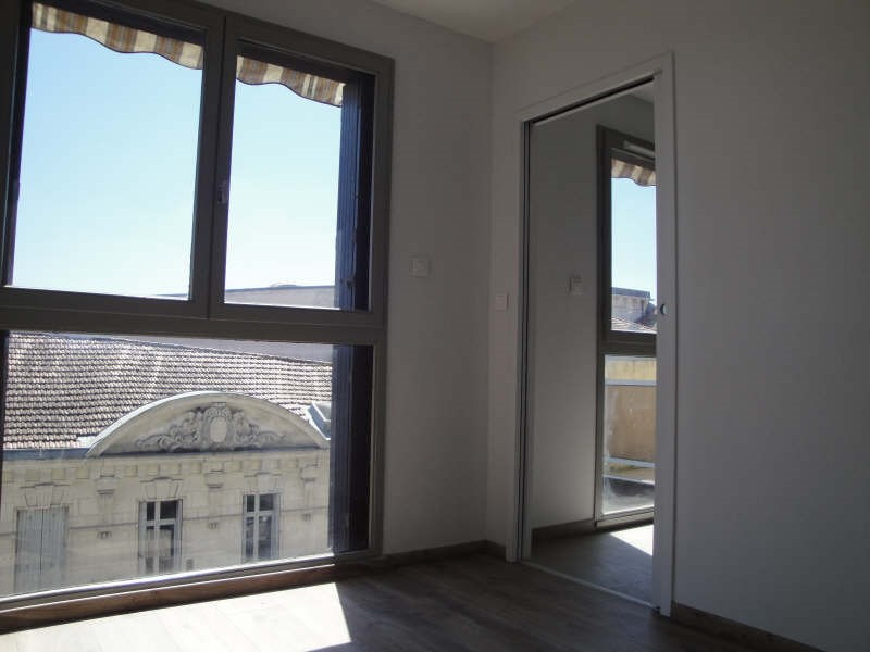 Location appartement Agen 400€ CC - Photo 3