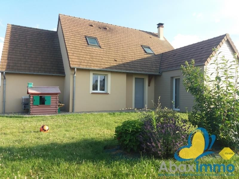 Vente maison / villa Falaise 203 500€ - Photo 1