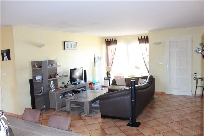 Vente maison / villa Boe 273000€ - Photo 4