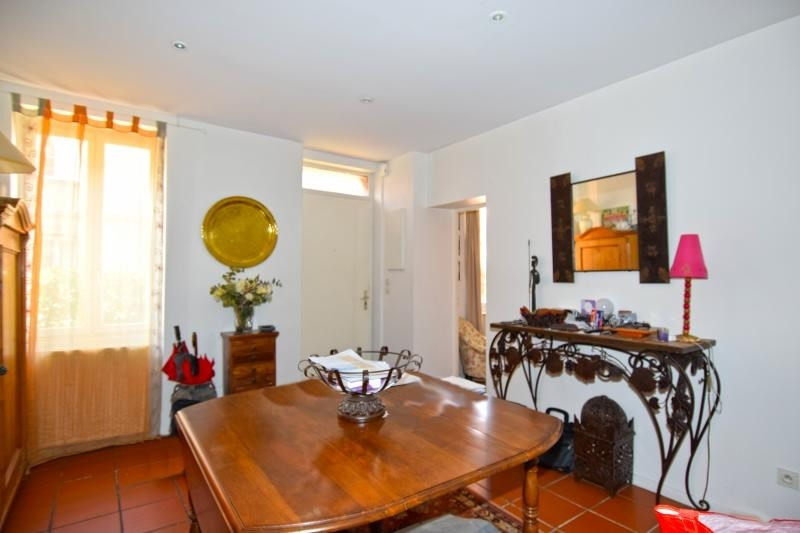 Rental apartment Toulouse 1390€ CC - Picture 5