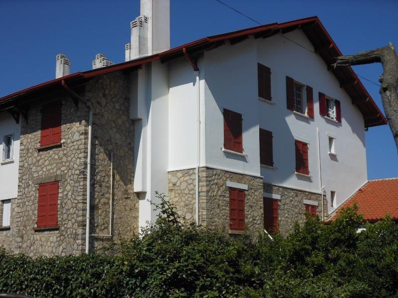 Vente appartement Capbreton 117700€ - Photo 2