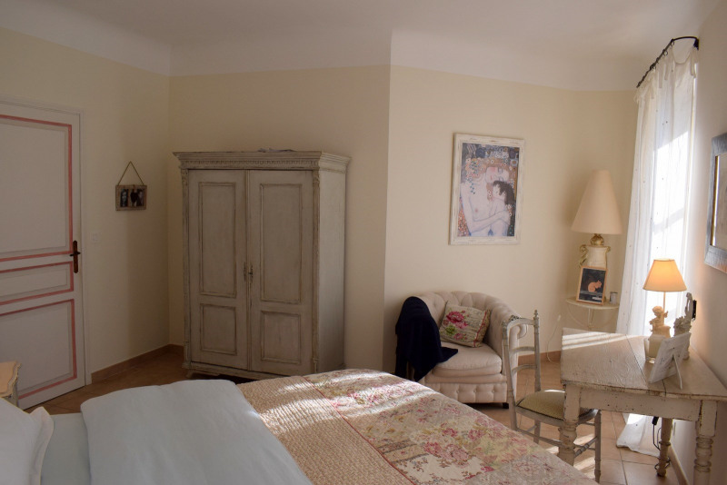 Deluxe sale house / villa Fayence 1 085 000€ - Picture 52
