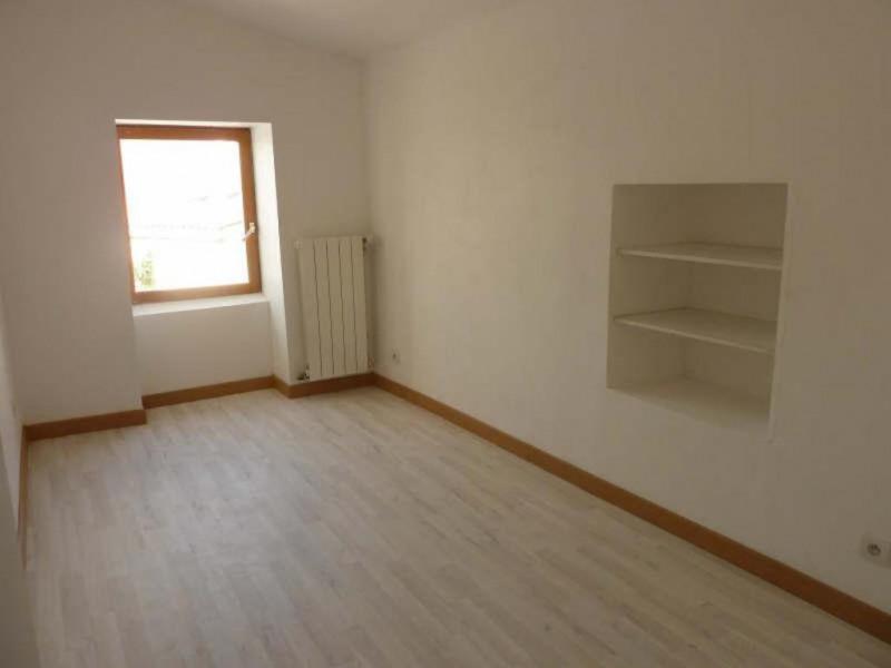 Vente maison / villa Lagord 210000€ - Photo 4