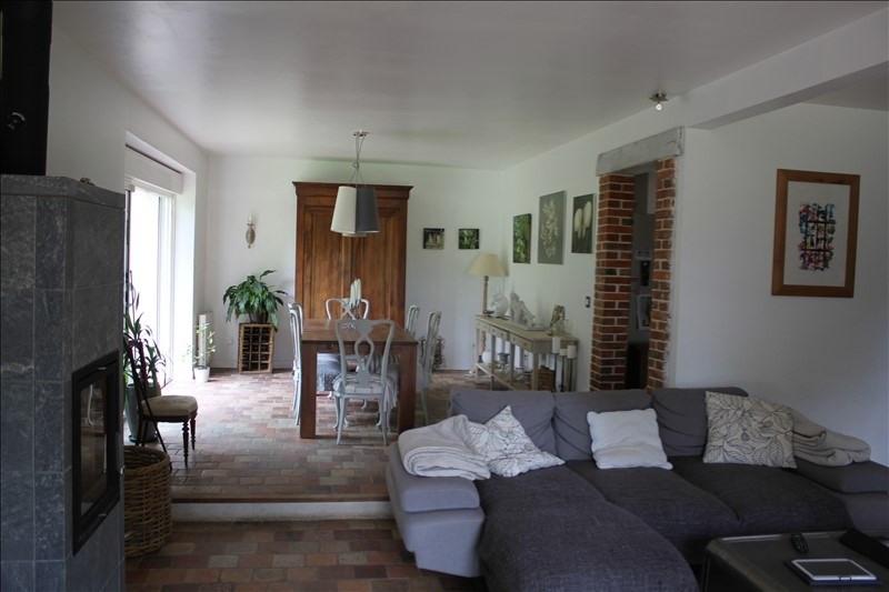 Verkoop  huis Epernon 383000€ - Foto 3