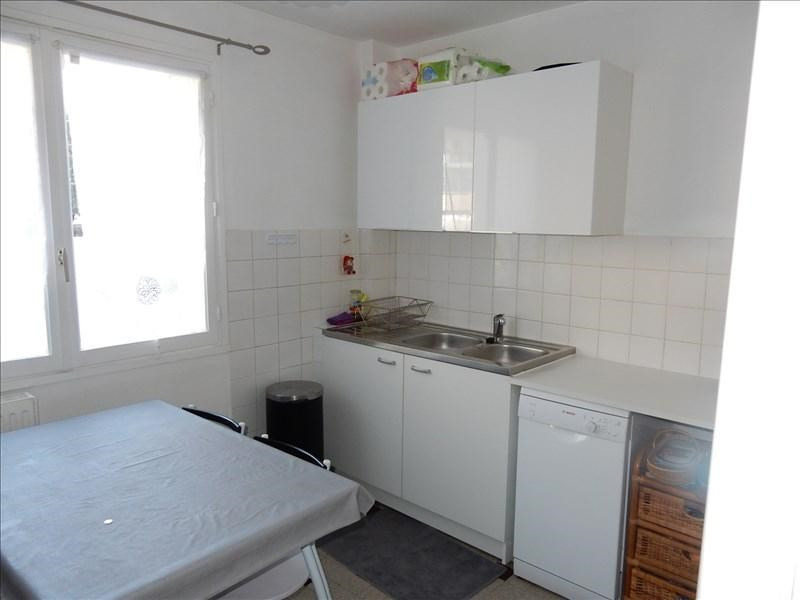 Produit d'investissement appartement Grenoble 95000€ - Photo 6