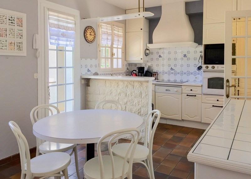 Sale house / villa Ste honorine du fay 390000€ - Picture 7