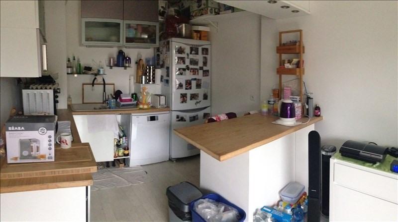 Vente appartement Villeneuve st georges 149000€ - Photo 2