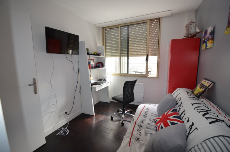 Sale apartment Croissy-sur-seine 640 000€ - Picture 8