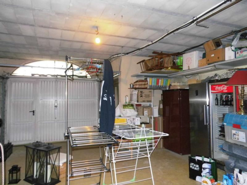 Deluxe sale house / villa Vedene 699000€ - Picture 14