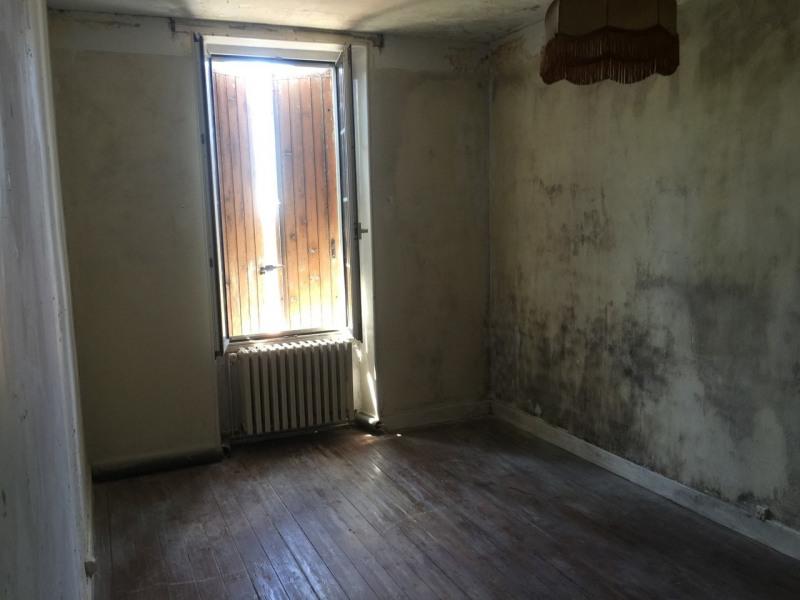 Sale house / villa Cognac 140000€ - Picture 10