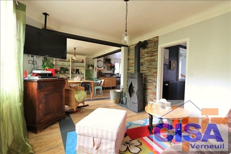 Sale house / villa Rieux 234000€ - Picture 11