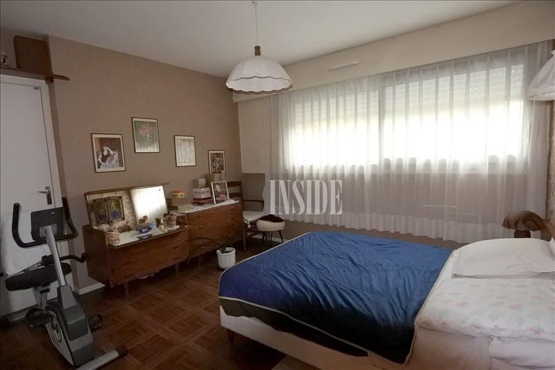 Vente appartement Ferney voltaire 315000€ - Photo 6