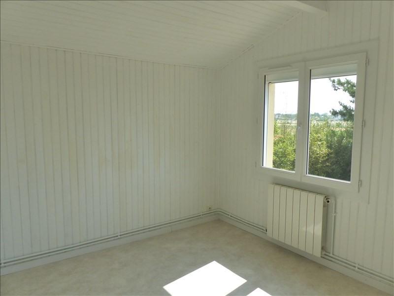 Sale house / villa Beziers 265000€ - Picture 6