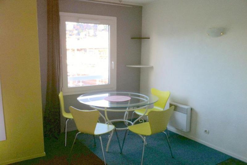 Location appartement Nice 522€ CC - Photo 3