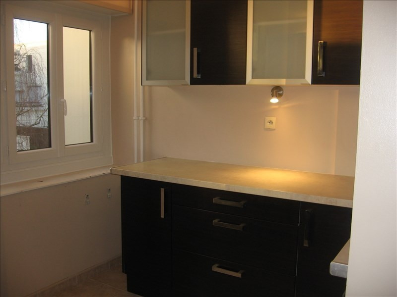 Location appartement Evry 1150€ CC - Photo 6