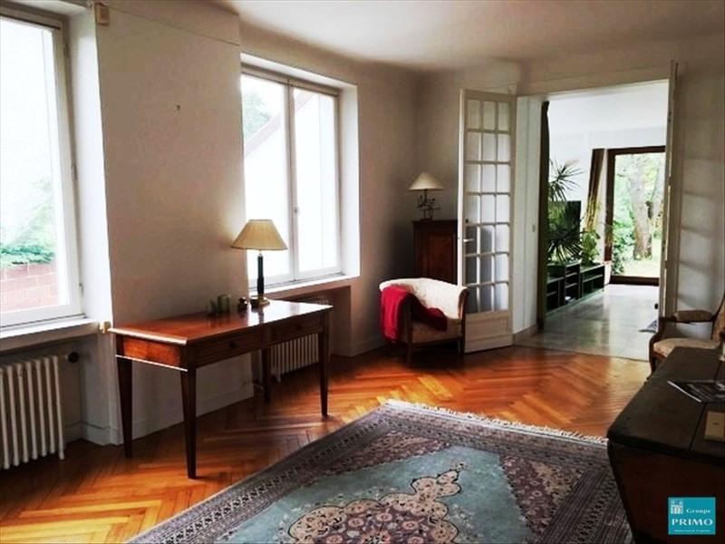 Vente de prestige maison / villa Antony 1540000€ - Photo 11