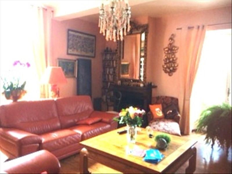Sale house / villa Pau 550000€ - Picture 2
