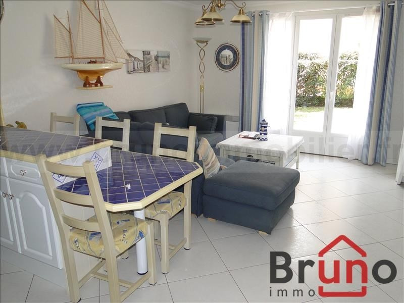 Vente maison / villa Le crotoy 168 100€ - Photo 3